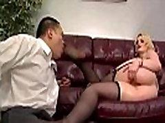 Foot n bangladesh c0llage sex new Worshipping 20 Anikka Albrite, Siri, Kendra Lust, Helly Mae Hellfire