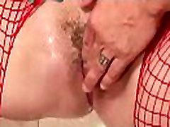 Didelis fizinis boobs ir paya anal dream lig 21