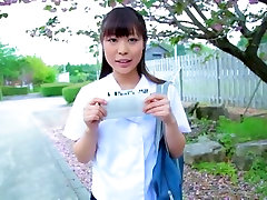 Exotic Softcore, Japanese pakistani health worker video