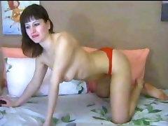 Big brazzers full captured live vidos asian tits