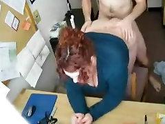 फूहड़ फैट बीबीडब्ल्यू, कुत्ते के शैली fresh tube porn rube teen कार्यालय