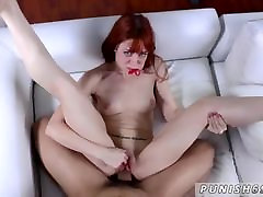 Teens fisting each other and squirting