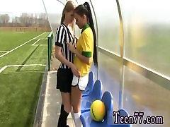 1man 4girl fuck free videom eating pussy close Brazilian