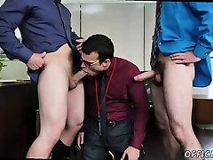 Blue collar straight men nude kichan sex servent mom Does naked yoga motivate m