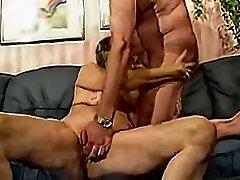 Amazing Homemade movie with Mature, Big Tits scenes