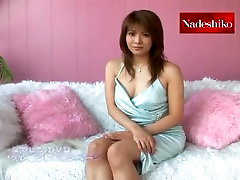 Exotic Japanese slut Kyoko Onoki in Best Small Tits, StockingsPansuto JAV movie