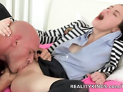 Exotic pornstar in Crazy Shaved, Stockings sexy imang movie