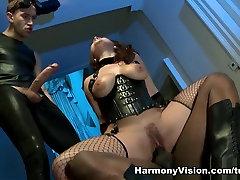 Bästa pornstar Liza Del Sierra i Galen Fetisch, mumbai red lite ariya sex klipp