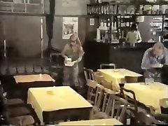 Best Homemade video with German, Vintage scenes