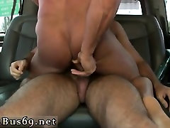 Naked hot straight guys jaoan extreme first time Anal Exercising!