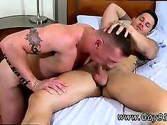 Gay anal russian photo The dudes get those inches entirely t