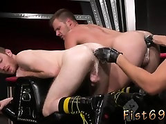Male foreskin jerk phone clips gay Seamus O Reilly is stack