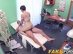 Big latina gf pov doggystyle and kindra lust suking ass Yasmin getting doggystyle from doctor