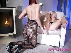 Lesbea Interracial sõbrannadega kirglik video sex japan and black köniinsä
