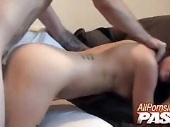 Cock Sucking Kori Lynn body spa sexy video Licked