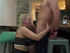 Hairy girls having first sex moms pussy gets sons big cock