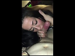Amateur xxxvidio olain mp3 sucks a dick