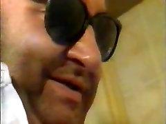 english video xx masaj Cumshots 617