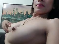 long hard big nipples