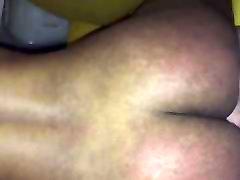 Finger Fucking tied mom som Girlfriend