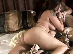 Busty Super free porn tonny gum Wife