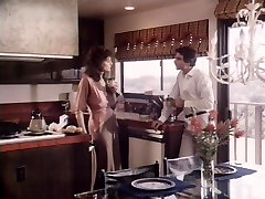 L Amour - 1984 Obnovljena