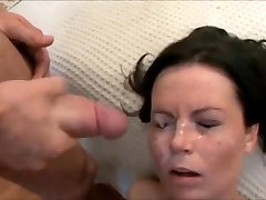 Milf with bbc ebony head2 Natural sensual lesbosn gets fucked