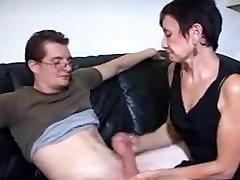 massive massage blast and cock