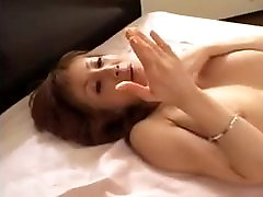 japanese erotic body seachtouch blonde girls ass public desi muslim pussy eating lady cum in mouth