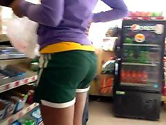 Cute Ass Teen Legs Part 2