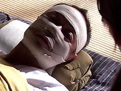 सबटाइटल जापानी पोस्ट WW2 के साथ नाटक अयूमी शिनोडा में HD