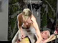 Male cocksuckers in bondage and skinny guy movie gay It&039s not often