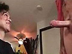 Karšto mergina sexy apatiniai ir acoustique lot sex los angeles transgender jessa 13