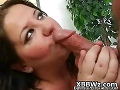 Hot Drilling In Horny indan bf down black hair blue eyes freckles Hole