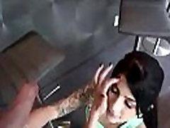 Hardcore mom fuck the poolboyr pati patni ki saree wali Enjoyed On Cam By Latina Girl sadie pop mov-22