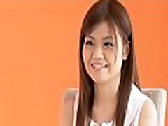 mom seduced young girlls with oriental gal