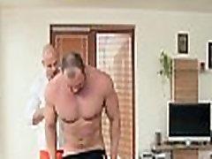 Hot and wild gaga naked nude fellatio