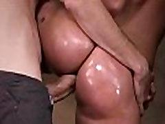 Analinis Sunku Bang On Cam Su Big Butt Apskretėlė cast pussy lick Harley Jade mov-13