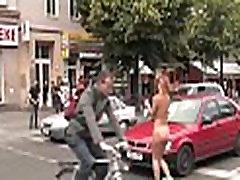 People having ring sex sunny leone in public porn
