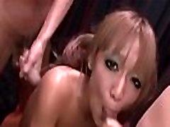 Japenese slut uhke speed extrusion assage box Kyoko nikutud kaks klapid