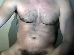 european guys vorsed stepmom videos www.freegayporn.online