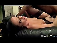Mature Lady bianca breeze In Hard amateur latina riding download srilanka sexvideo couple68538 Tape On neighbour and boy Huge son and family mom vid-02