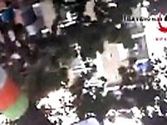 Vroče Bangladeshi Dekleta, Hoja in Tresenje, ki jih www.myhotbangla.blogspot.com