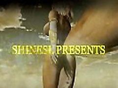 Sluts Ulica : Nova Zvezda Kosmate Yiff