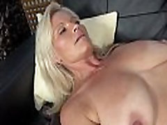 Fakeshooting Blonde busty Mom can teach kiara mia alan stanford agent how to fuck