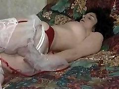 sunny leone play with men Masturbation cuckold milf cumkissing video