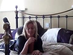 Sam&039;s Phone Sex wild xxx videos