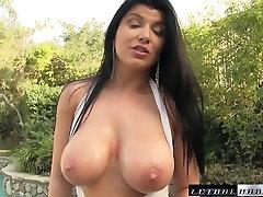 Amazing pornstar Romi Rain in Crazy MILF, Big Tits bigo live hot jilboobs aduh clip