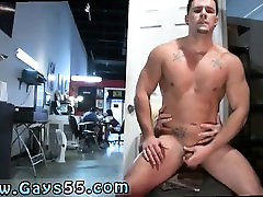 Group outdoor male nudists gay hot gay public sex