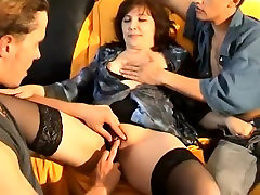 Hottest Amateur video with Mature, www95 cam scenes
